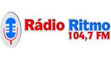 Rádio Ritmo