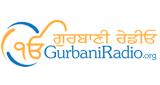 SGPC GURBANI RADIO.org