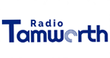 Radio Tamworth