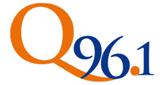 Q 96.1