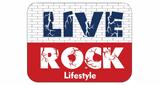 Radio Live Rock
