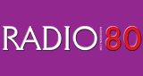 Radio Sexen – 80