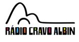 Rádio Cravo Albin
