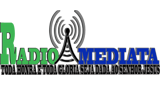 Rádio Imediata