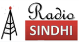 Radio Sindhi HD