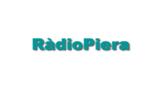 Ràdio Piera