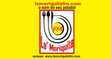 Rádio Lamoriquita FM