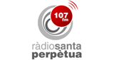 Ràdio Santa Perpètua 107.0 FM