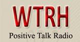 WTRH 93.3 FM