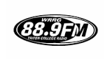 WRRG 88.9 FM