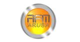 Radio AFM Aruba