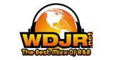 WDJR.net
