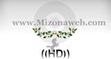 Mizonaweb.com