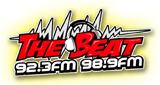 The Beat 92.3 FM & 98.9 FM