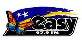 Radio Easy FM Aruba