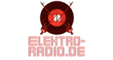 Elektro-Radio.de: ER Party
