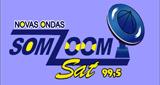 Rádio Novas Ondas Rocinha FM