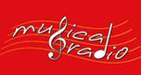 Musicalradio.de