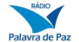 Rádio Palavra de Paz