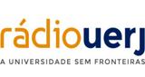 Rádio UERJ