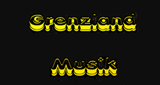 Grenzland Musik