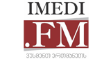 Radio Imedi