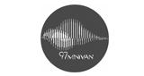 Radio 97Minivan