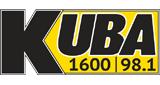 1600 KUBA