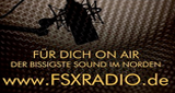FSX Radio