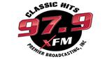 97.9 XFM