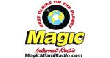 MAJIC Miami Radio
