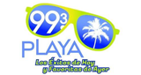 99.3 ESPN