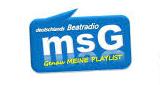 Berlins Beatradio msG