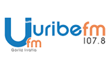 Uribe FM