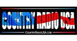 Country Radio USA