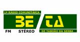 Rádio Beta FM
