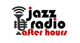 Jazzradio after hours