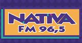 Rádio Cacique