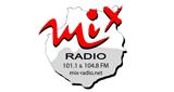 Mix Radio