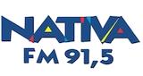 Bauru Rádio Clube