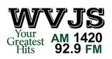 WVJS Radio
