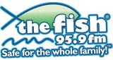 The Fish 95.9 FM