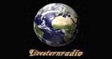 LivesternRadio