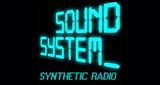 Soundsystem Synthetic Radio