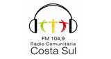 Rádio Costa Sul