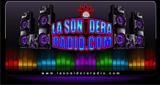 La Sonidera Radio