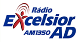 Rádio Excelsior AD