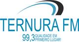 Portal Ternura FM