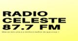 Rádio Lirio dos Vales