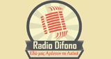 Ράδιο Δίφωνο